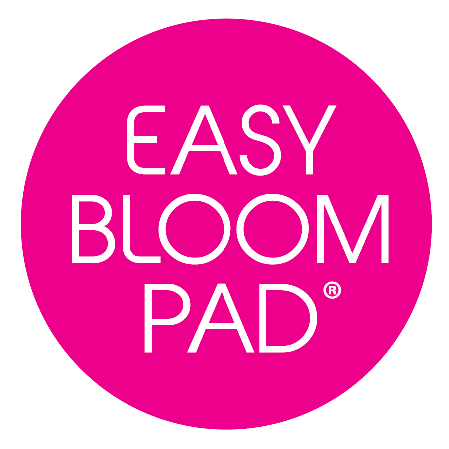 Easy Bloom Pad